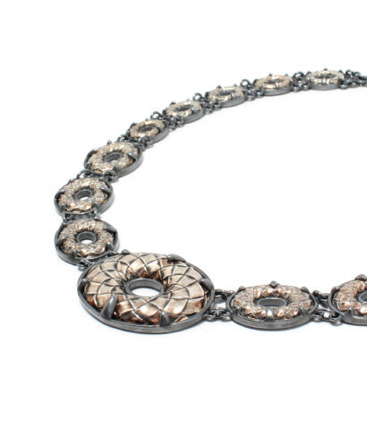 BV-Necklace-Oval-DIamonds-407009VAWT18183-Detail-2