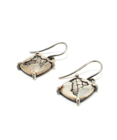 BV-Square-Earrings-Silver-369908VX8638177-Detail