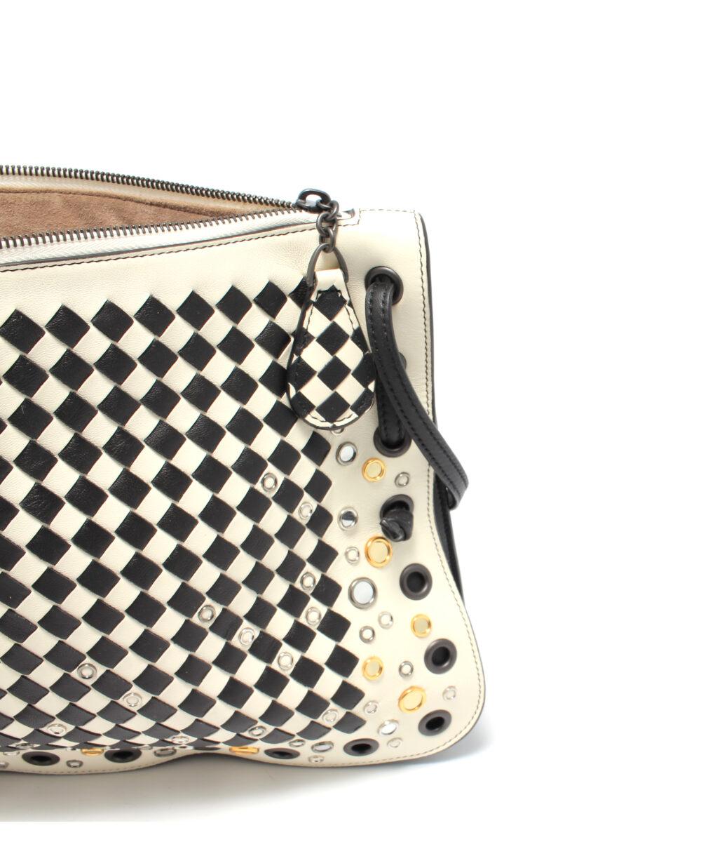 Bottega-Veneta-Shoulder-Strap-Bag-505920VA2I19299-Detail