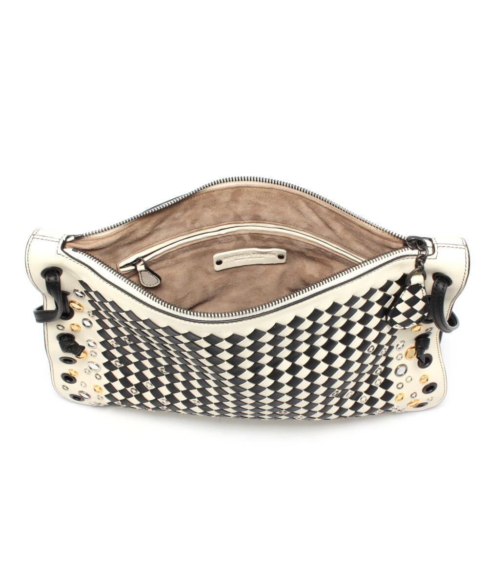 Bottega-Veneta-Shoulder-Strap-Bag-505920VA2I19299-Inside