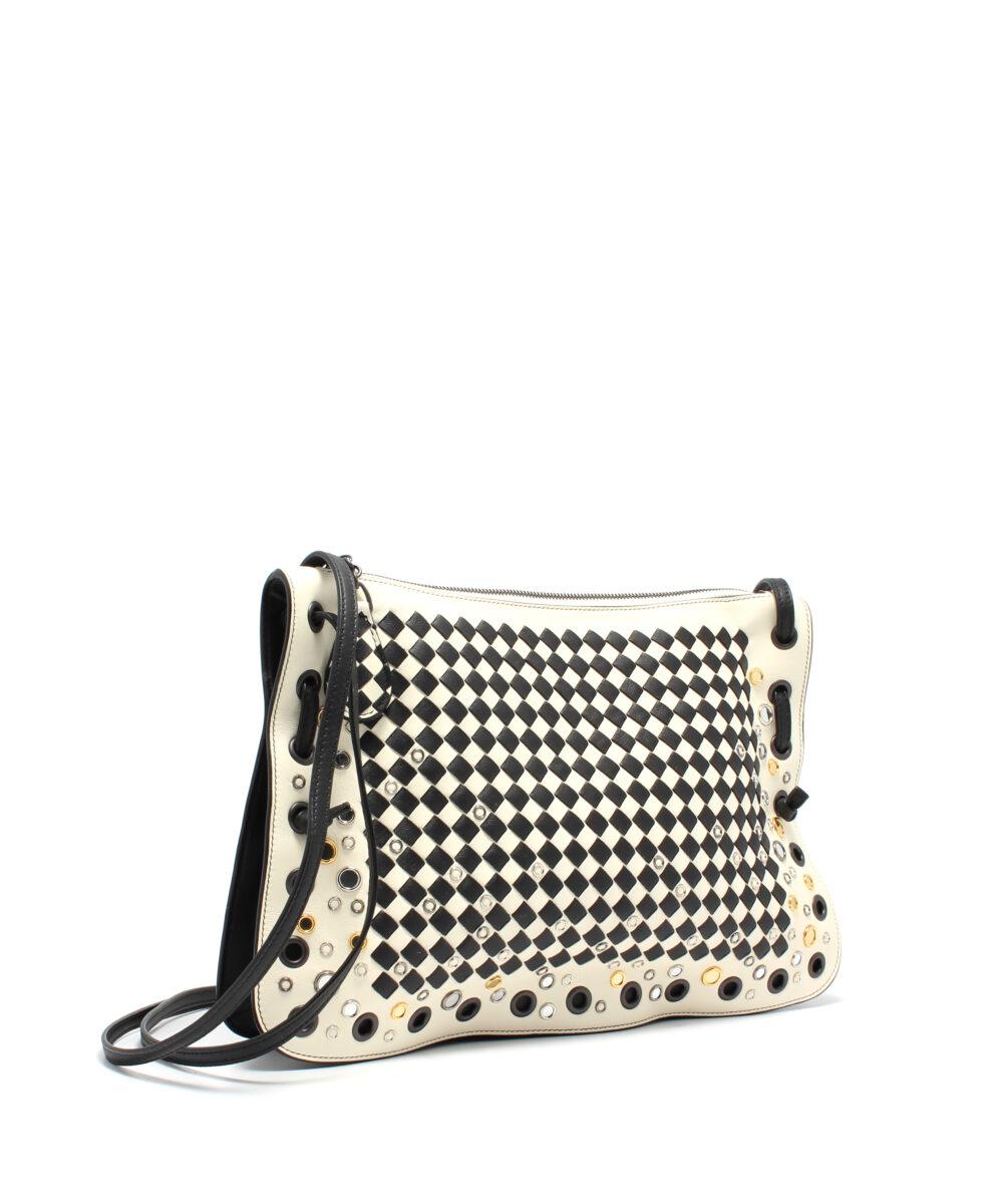 Bottega-Veneta-Shoulder-Strap-Bag-505920VA2I19299-Side