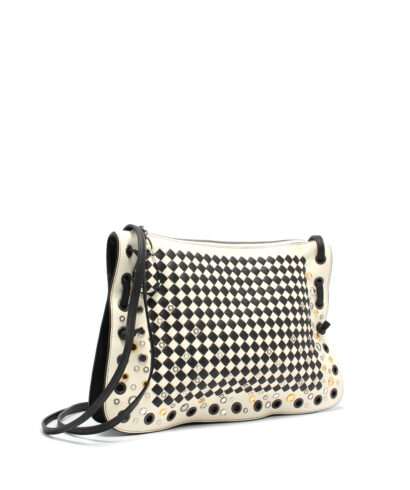 Bottega-Veneta-Shoulder-Strap-Bag-505920VA2I19299-Side