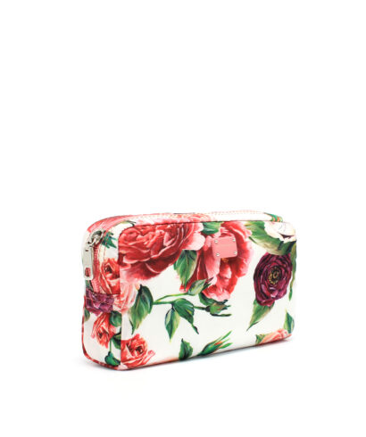 DG-Beauty-Case-Peonie-BI0929AU838HAR40-Side