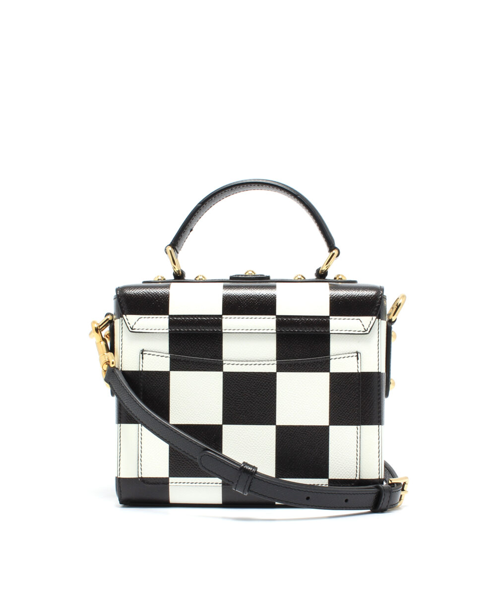 DG-Box-Bag-Check-Damier-BB6284AI108HW865-Back