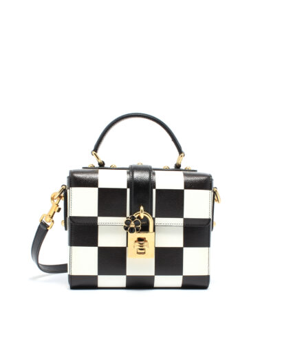 DG-Box-Bag-Check-Damier-BB6284AI108HW865-Front
