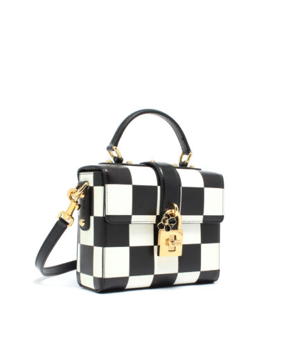 DG-Box-Bag-Check-Damier-BB6284AI108HW865-Side