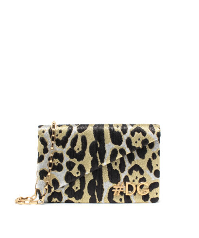 DG-Envelope-Bag-Multicolor-zv dolce and gabbana