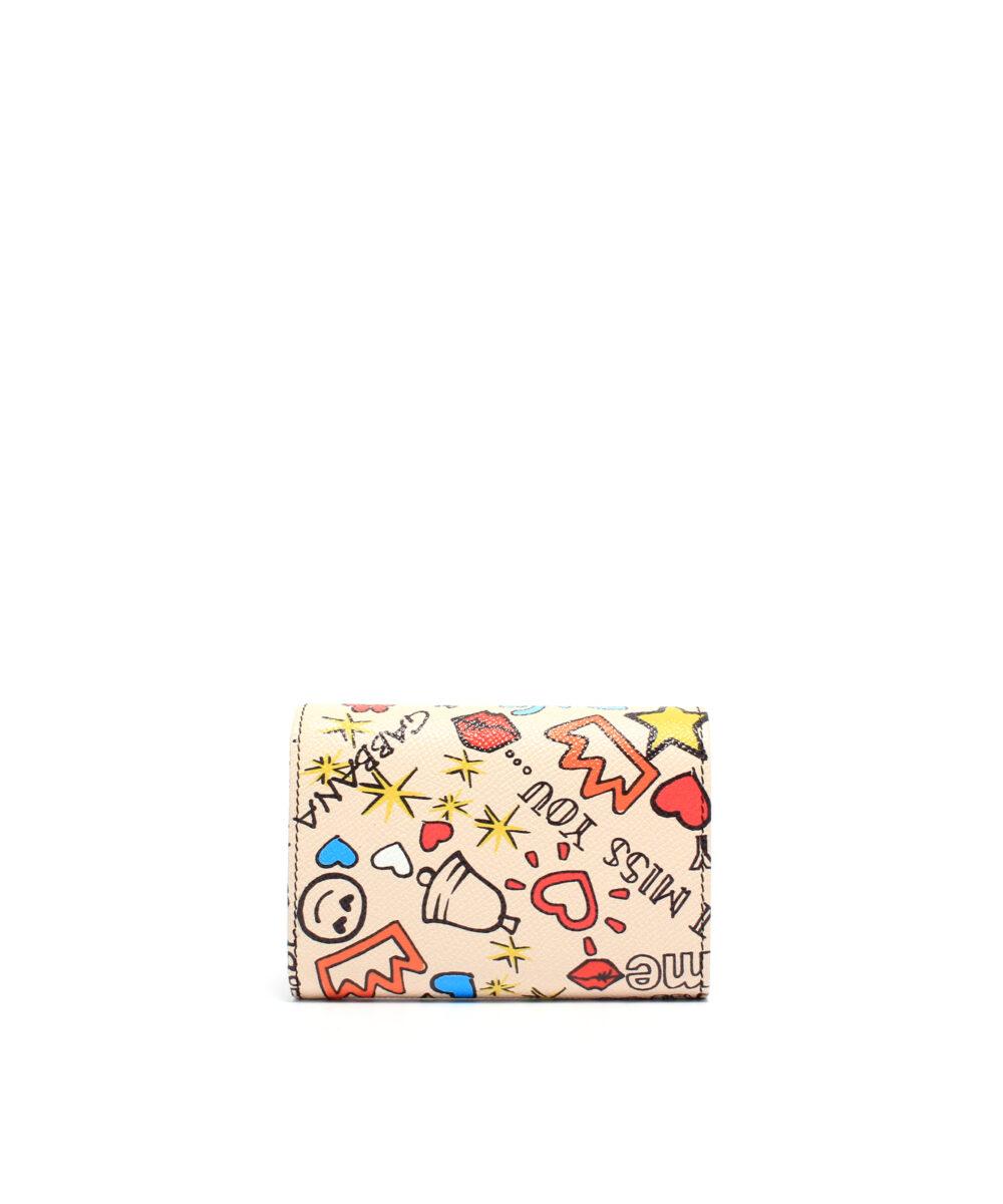 DG-French-Flap-Wallet-Grafitti-BI0924AU831HAP52-Back