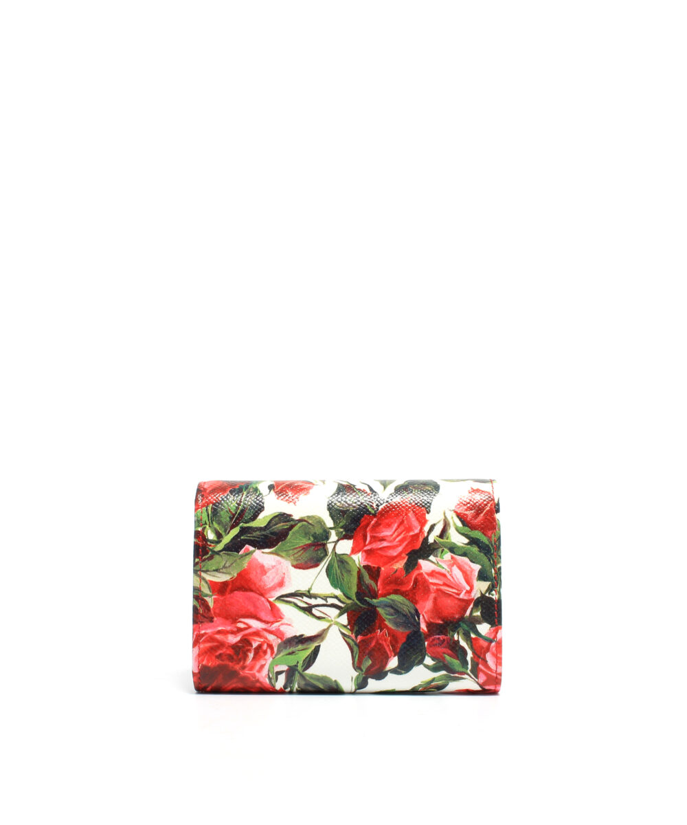 DG-French-Wallet-Roses-BI0924AI228HWA25-Back