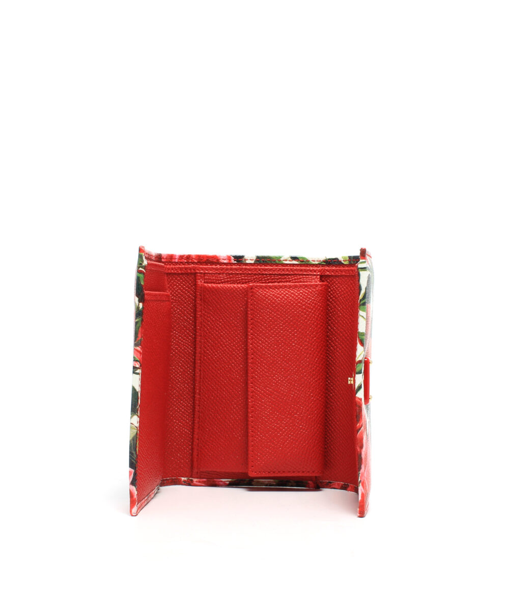 DG-French-Wallet-Roses-BI0924AI228HWA25-Inside