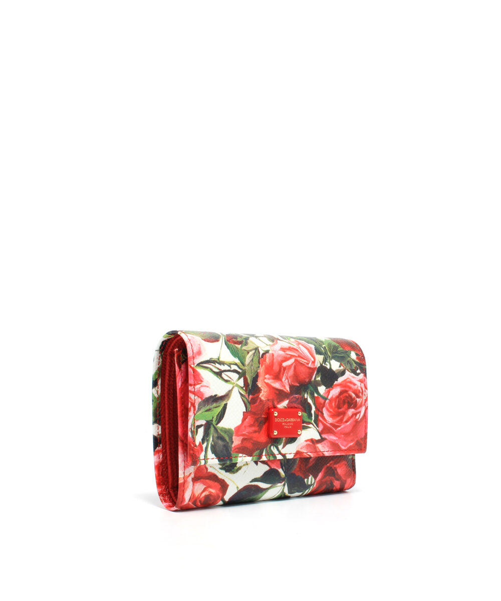 DG-French-Wallet-Roses-BI0924AI228HWA25-Side