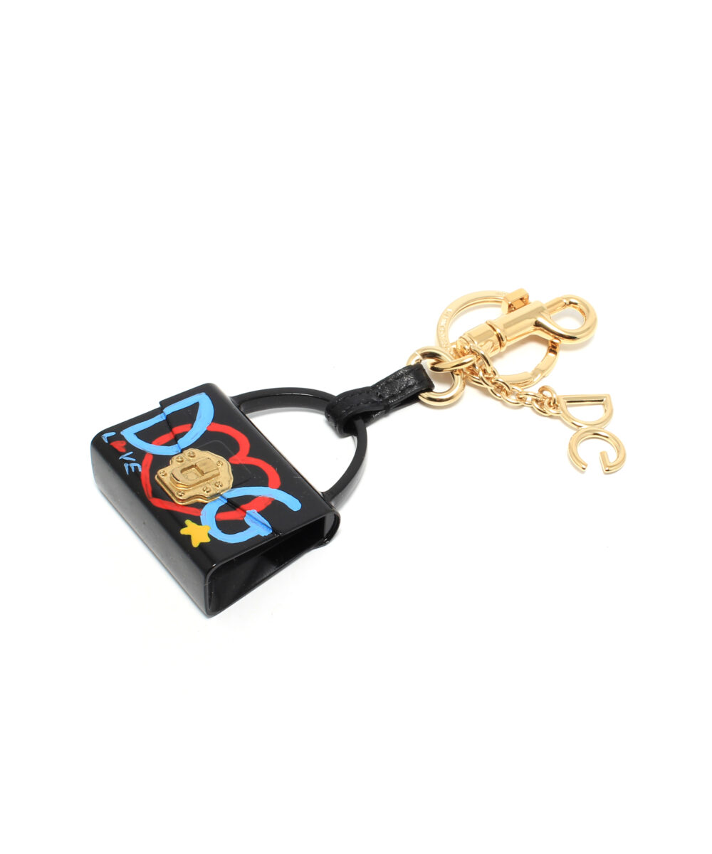 DG-Keyring-Mini-Welcome-BI1066AH82680995-Detail
