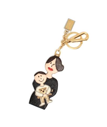 DG-Keyring-Mum-Boy-Gold-BI0805AP9748L140-Detail