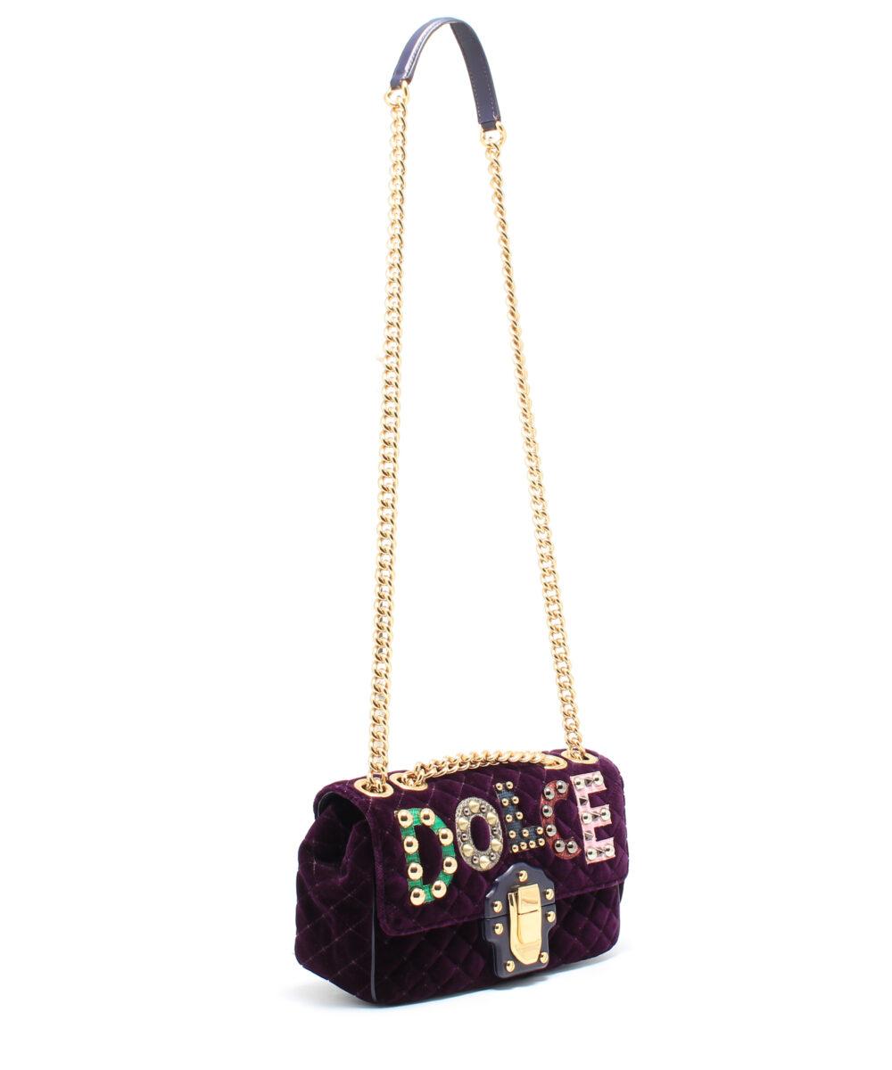 DG-Lucia-Baguette-Dolce-BB6344AM27980445-Side-2
