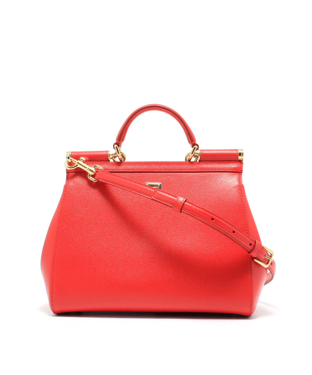 DG-Medium-Sicily-Bag-Patcher-Red-BB6002AS53780303-Back