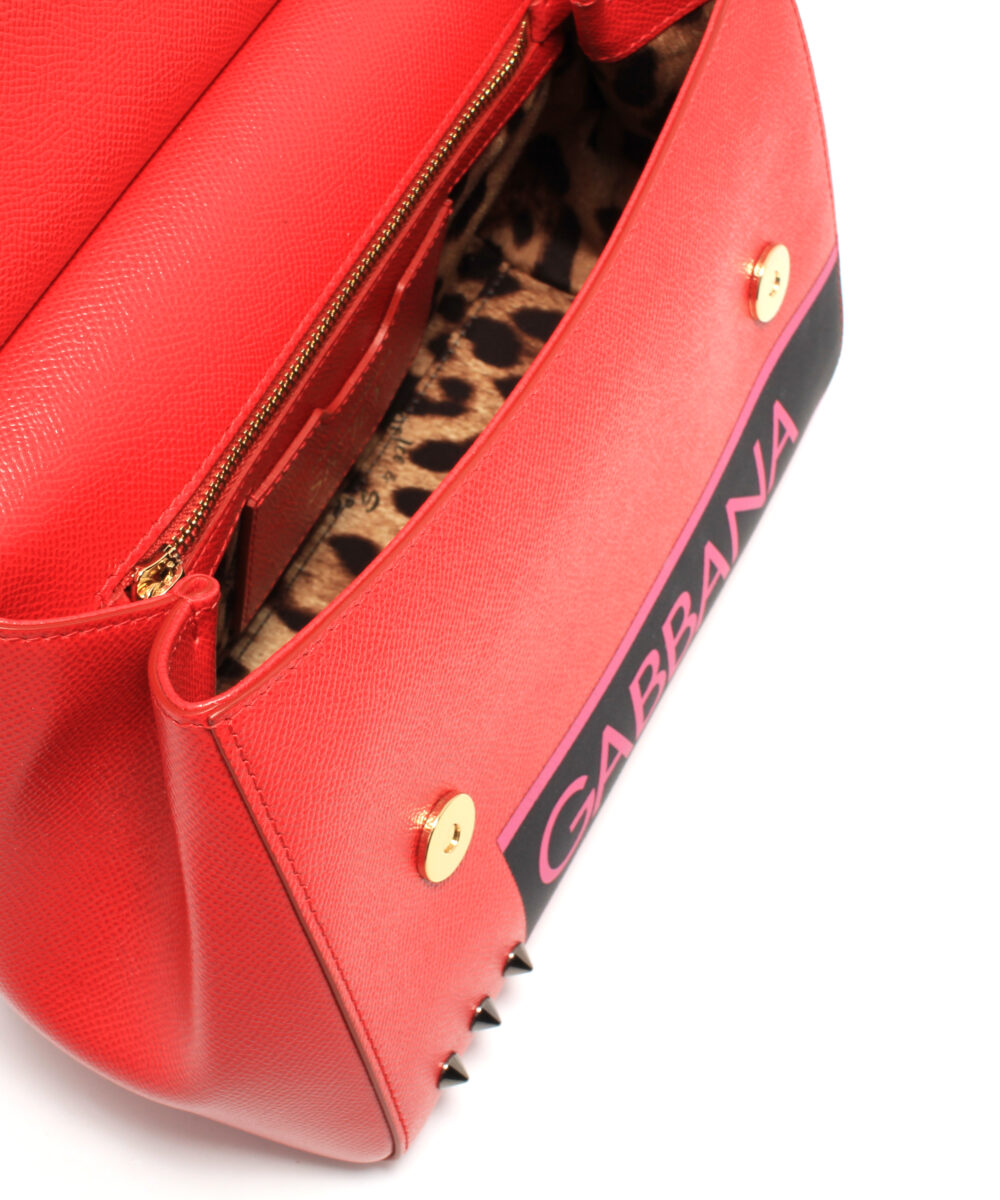 DG-Medium-Sicily-Bag-Patcher-Red-BB6002AS53780303-Inside