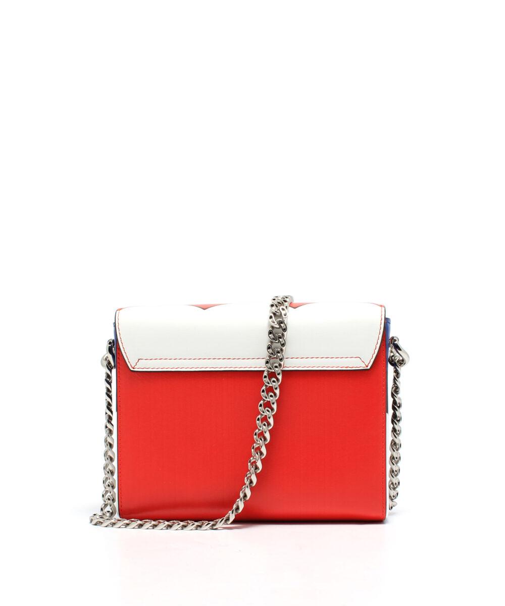 DG-Millenial-Bag-Girls-Clutch-BB6391AS237HSO44-Back