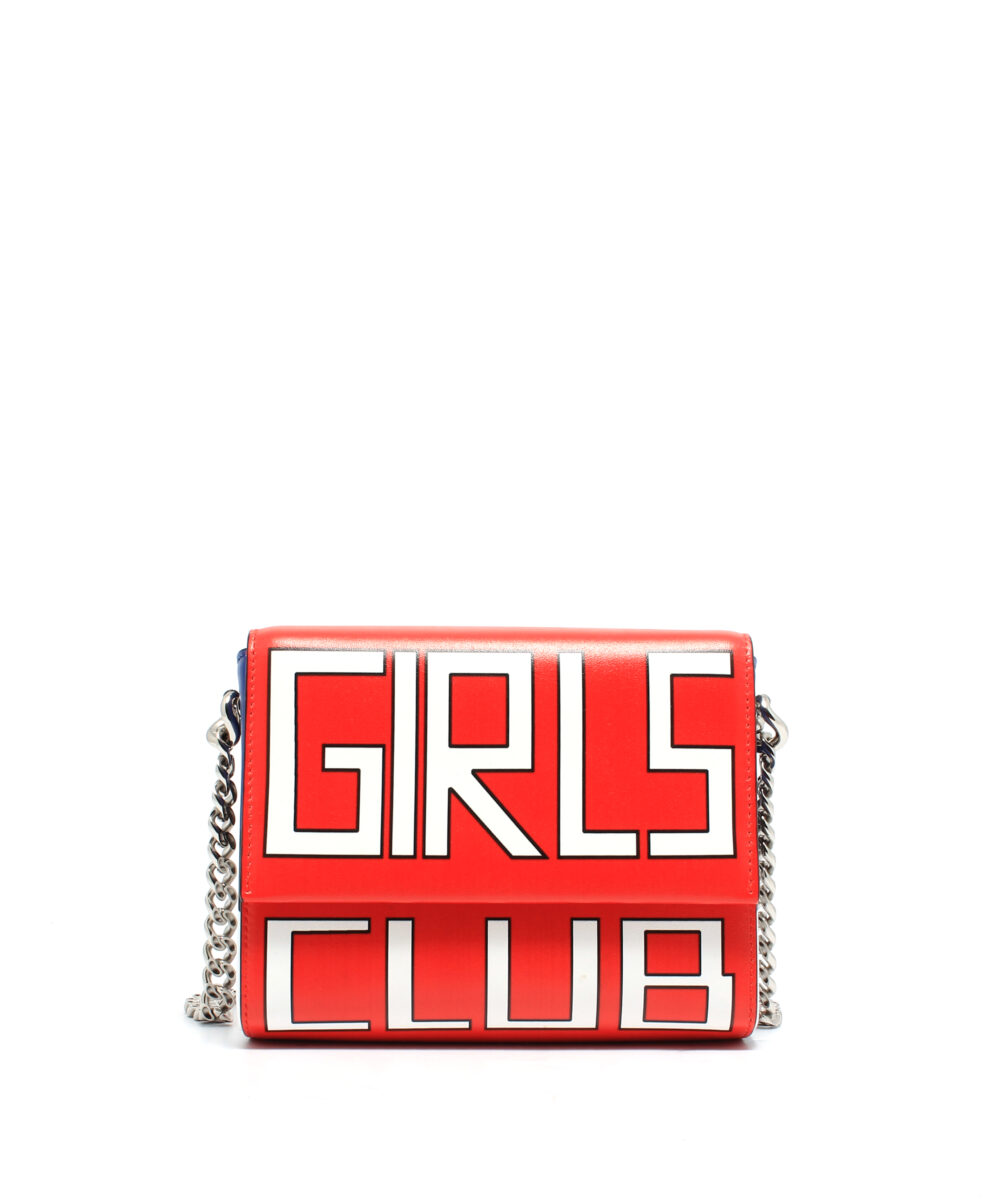 DG-Millenial-Bag-Girls-Clutch-Designerväska Rea