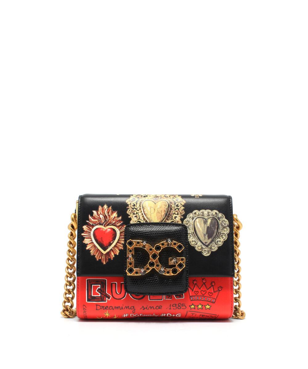 DG-Millenial-Bag-Sacred-Heart-Crossbody-BB6391AH658HNM69-Front