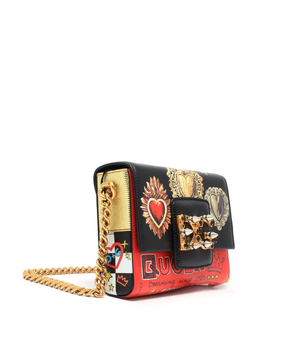 DG-Millenial-Bag-Sacred-Heart-Crossbody-BB6391AH658HNM69-Side