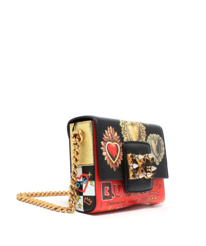 DG-Millenial-Bag-Sacred-Heart-Crossbody-BB6391AH658HNM69-Side