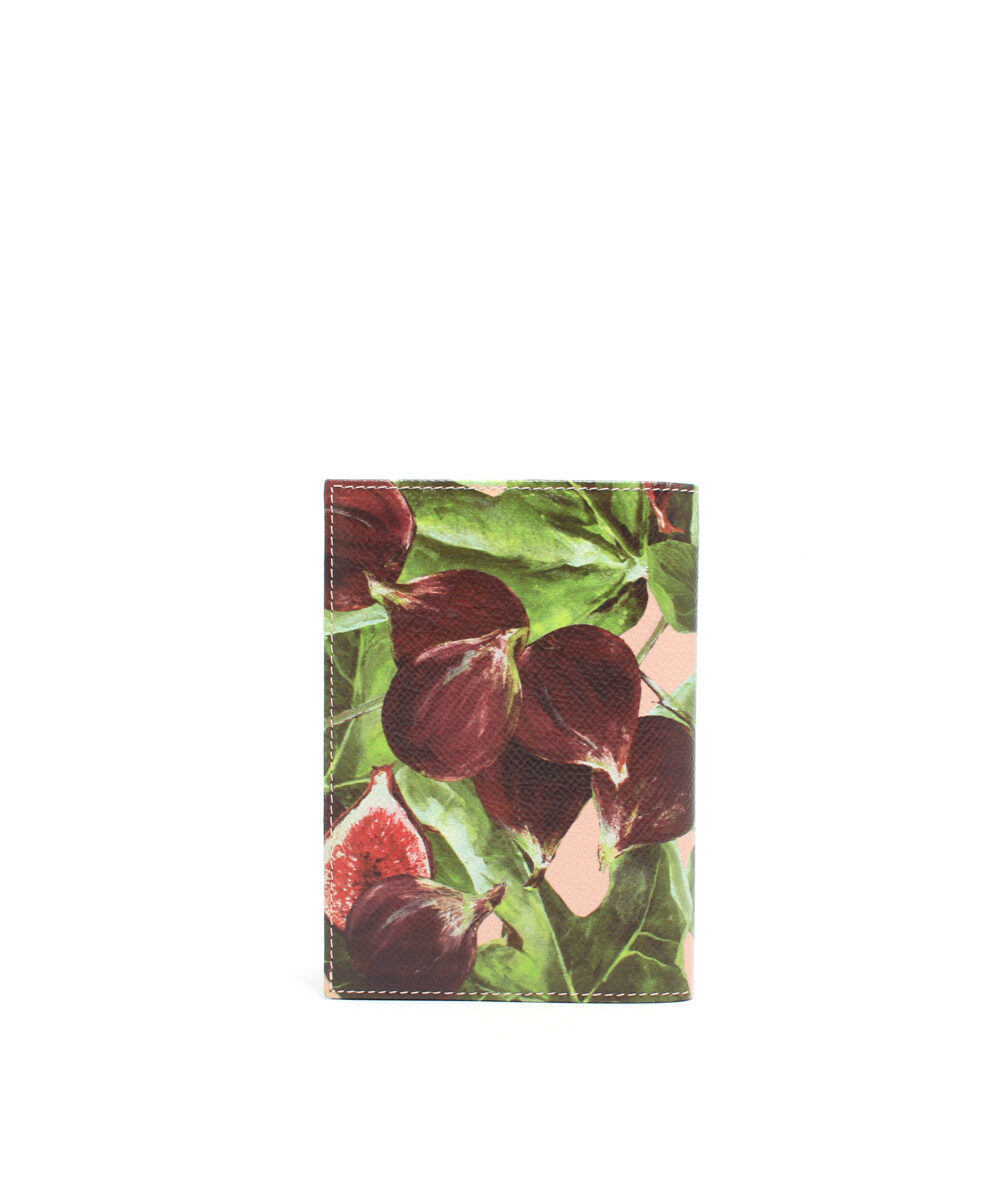 DG-Passport-Cover-Rose-Fig-BI2215AV101HNI1S-Back