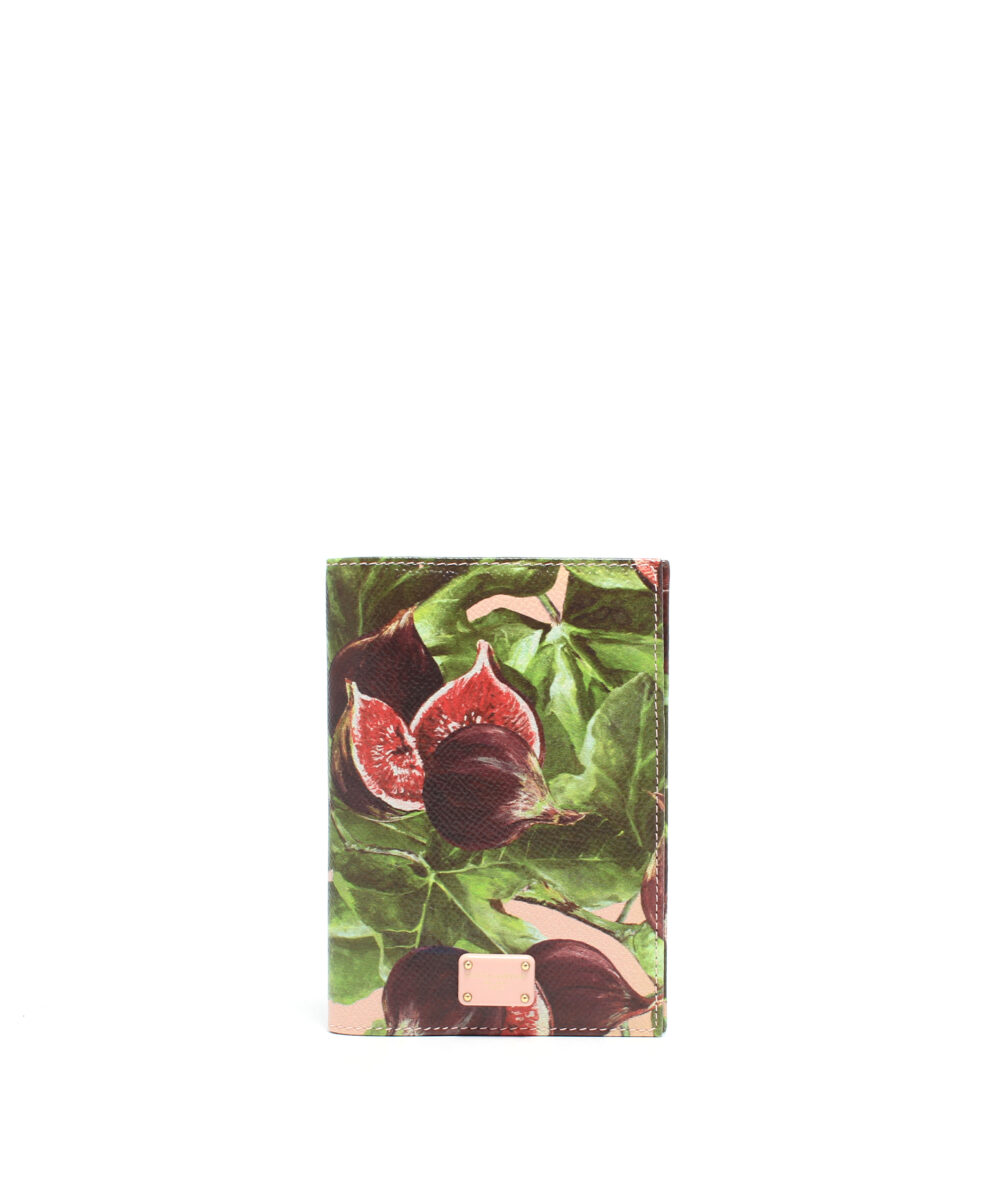 DG-Passport-Cover-Rose-Fig-BI2215AV101HNI1S-Front