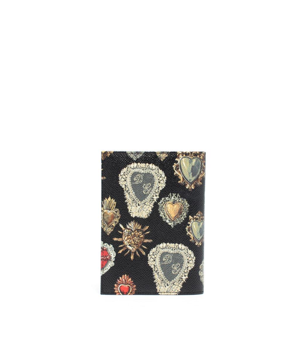 DG-Passport-Cover-Sacred-Heart-BI2215AS239HNM69-Back