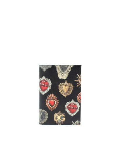 DG-Passport-Cover-Sacred-Heart-Passfodral rea