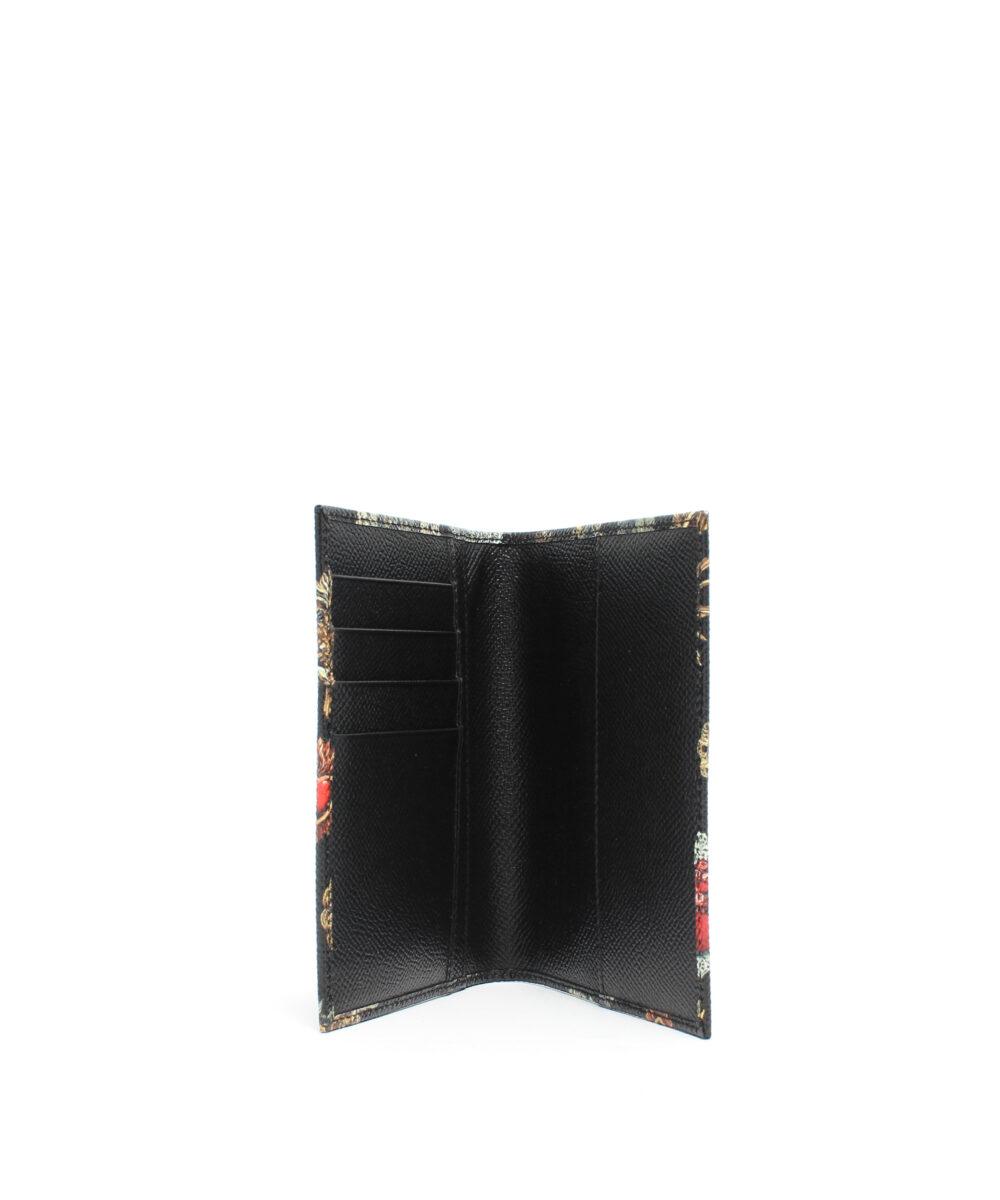 DG-Passport-Cover-Sacred-Heart-BI2215AS239HNM69-Inside