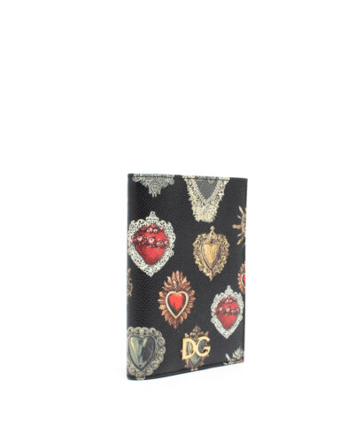 DG-Passport-Cover-Sacred-Heart-BI2215AS239HNM69-Side