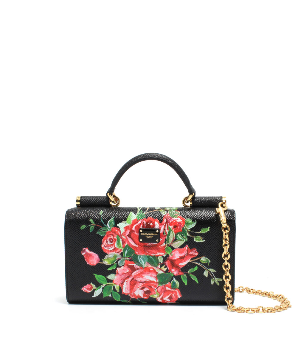 DG-Phone-Bag-Rose-Black-B10869AI231HNA30-Back