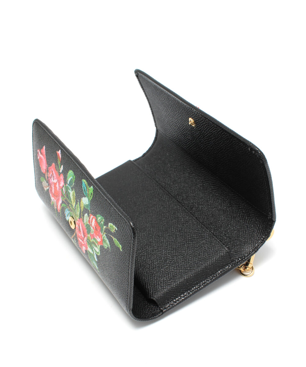 DG-Phone-Bag-Rose-Black-B10869AI231HNA30-Inside-1