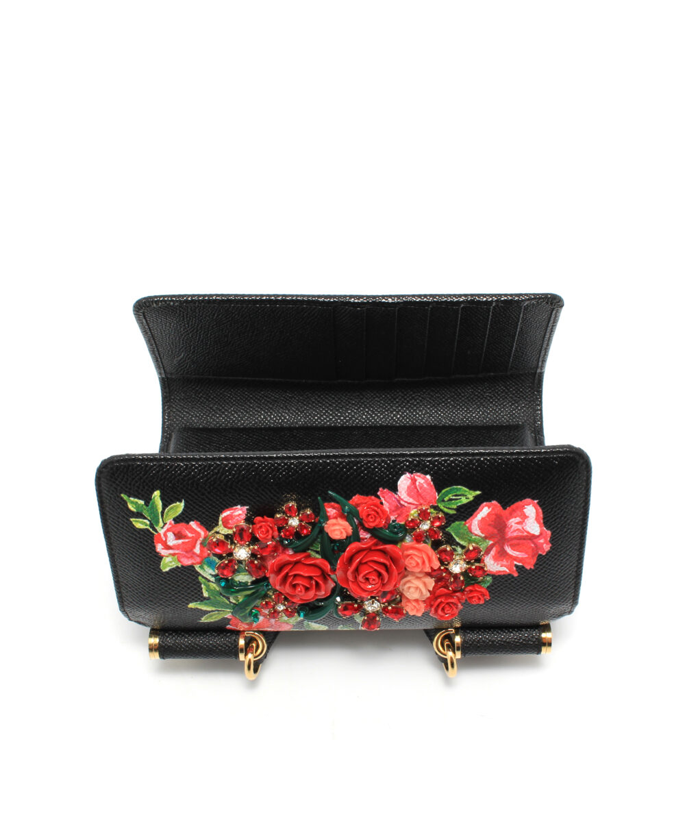 DG-Phone-Bag-Rose-Black-B10869AI231HNA30-Inside-3