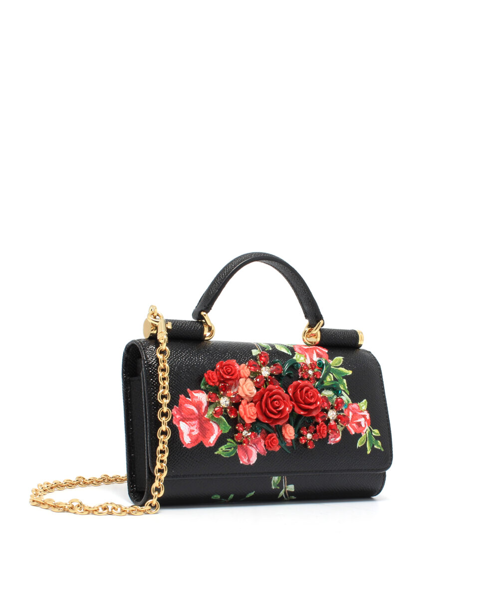 DG-Phone-Bag-Rose-Black-B10869AI231HNA30-Side