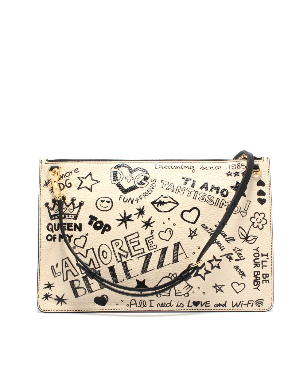 DG-Pouch-Bag-Grafitti-White-BB6492AU685HAP52-Back