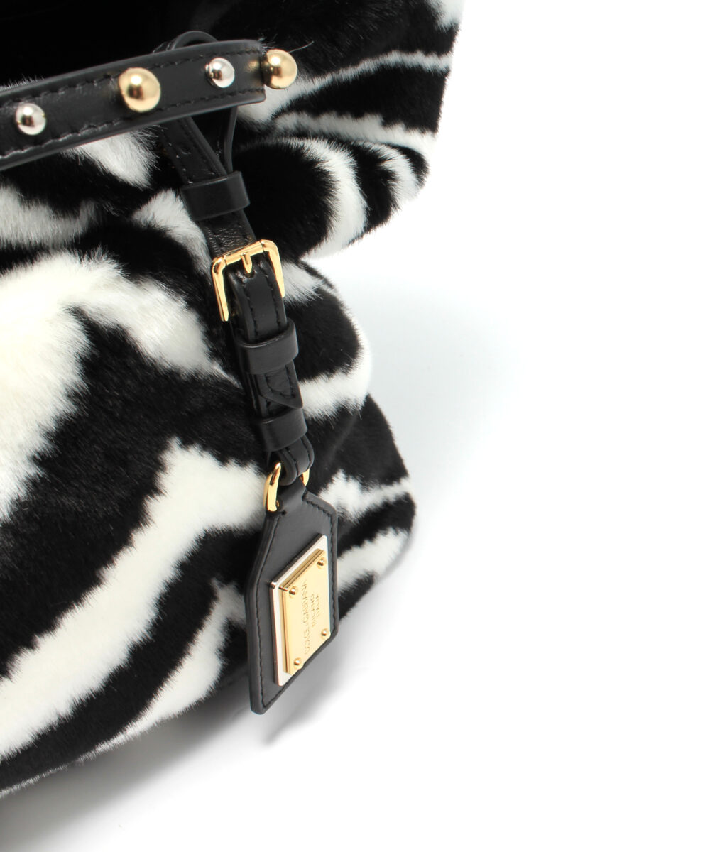 DG-Shopper-Fur-Zebra-BB6201AV01989697-Detail
