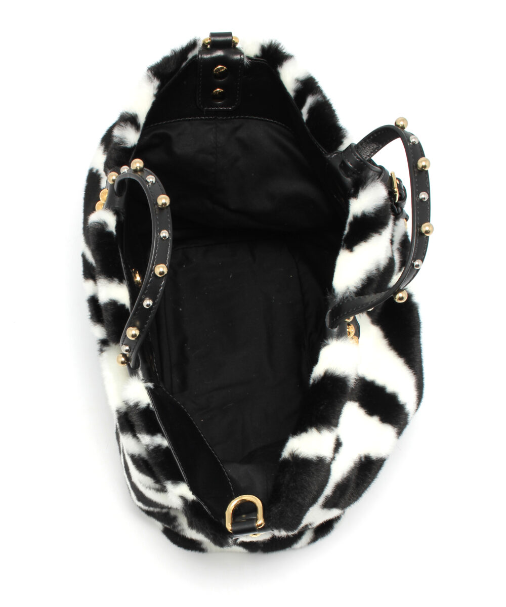 DG-Shopper-Fur-Zebra-BB6201AV01989697-Inside