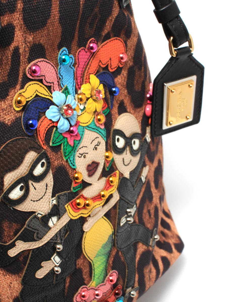 DG-Shopping-Bag-Leo-Patches-BB6201AG393HA93N-Detail