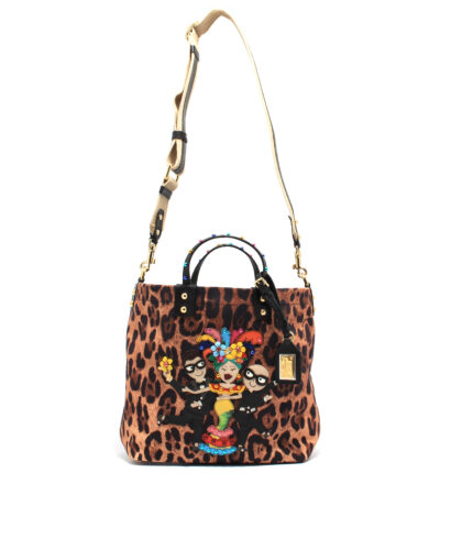 DG-Shopping-Bag-Leo-Patches-BB6201AG393HA93N-Front-1