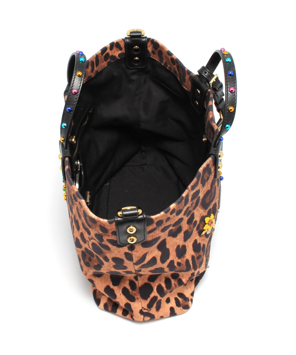 DG-Shopping-Bag-Leo-Patches-BB6201AG393HA93N-Inside