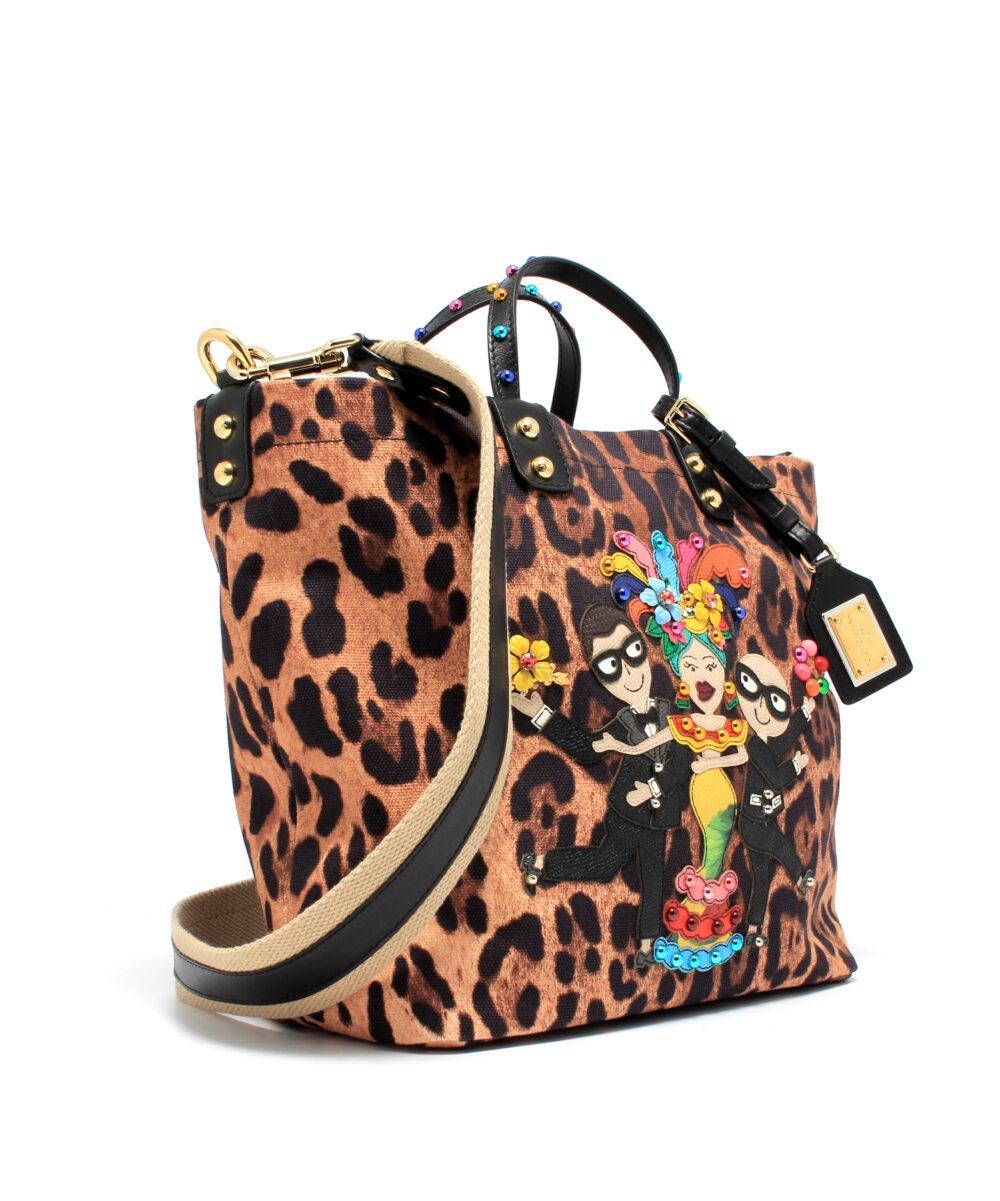 DG-Shopping-Bag-Leo-Patches-BB6201AG393HA93N-Side