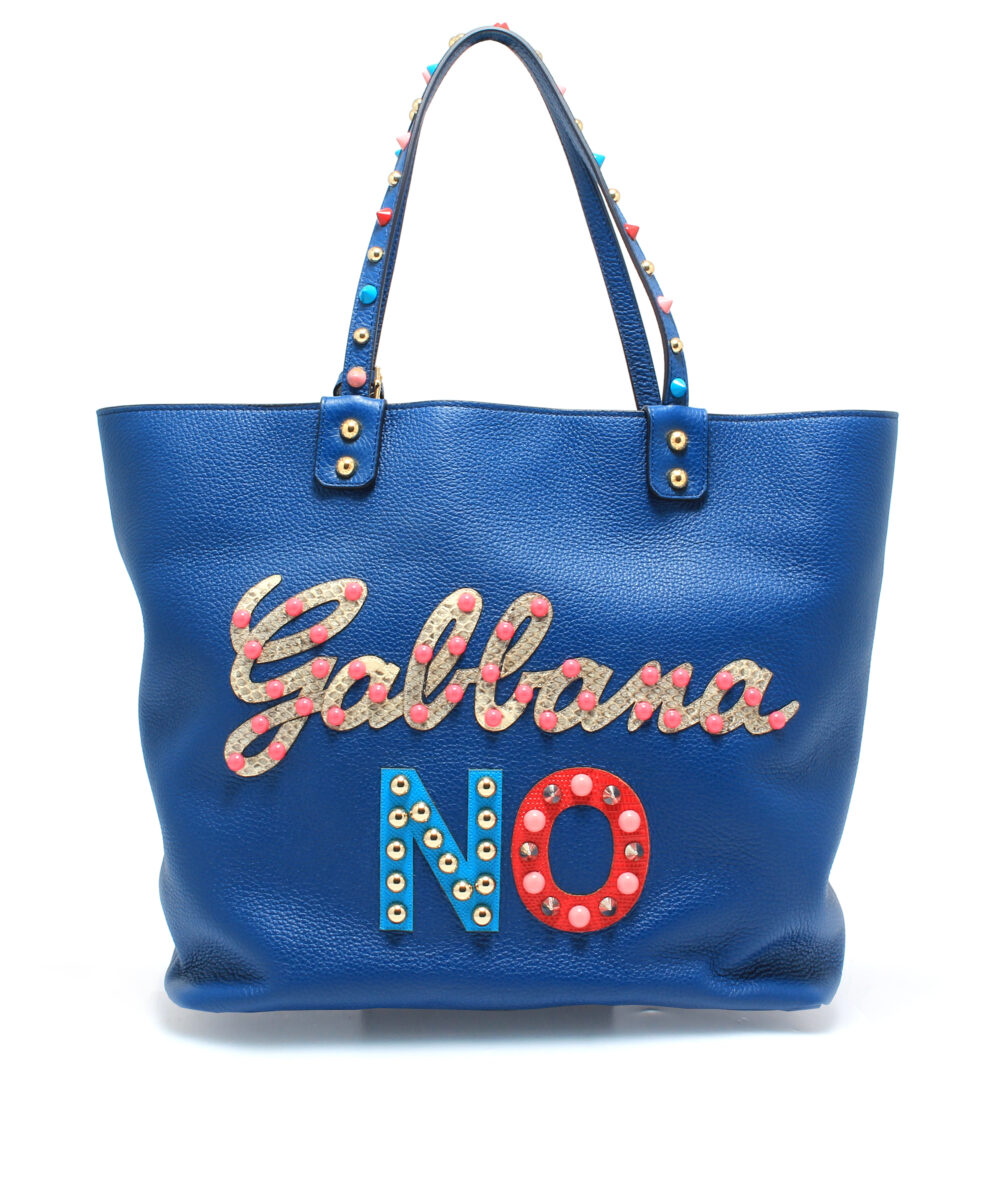 DG-Tote-Bag-Patches-BB6441AH0978S574-Back