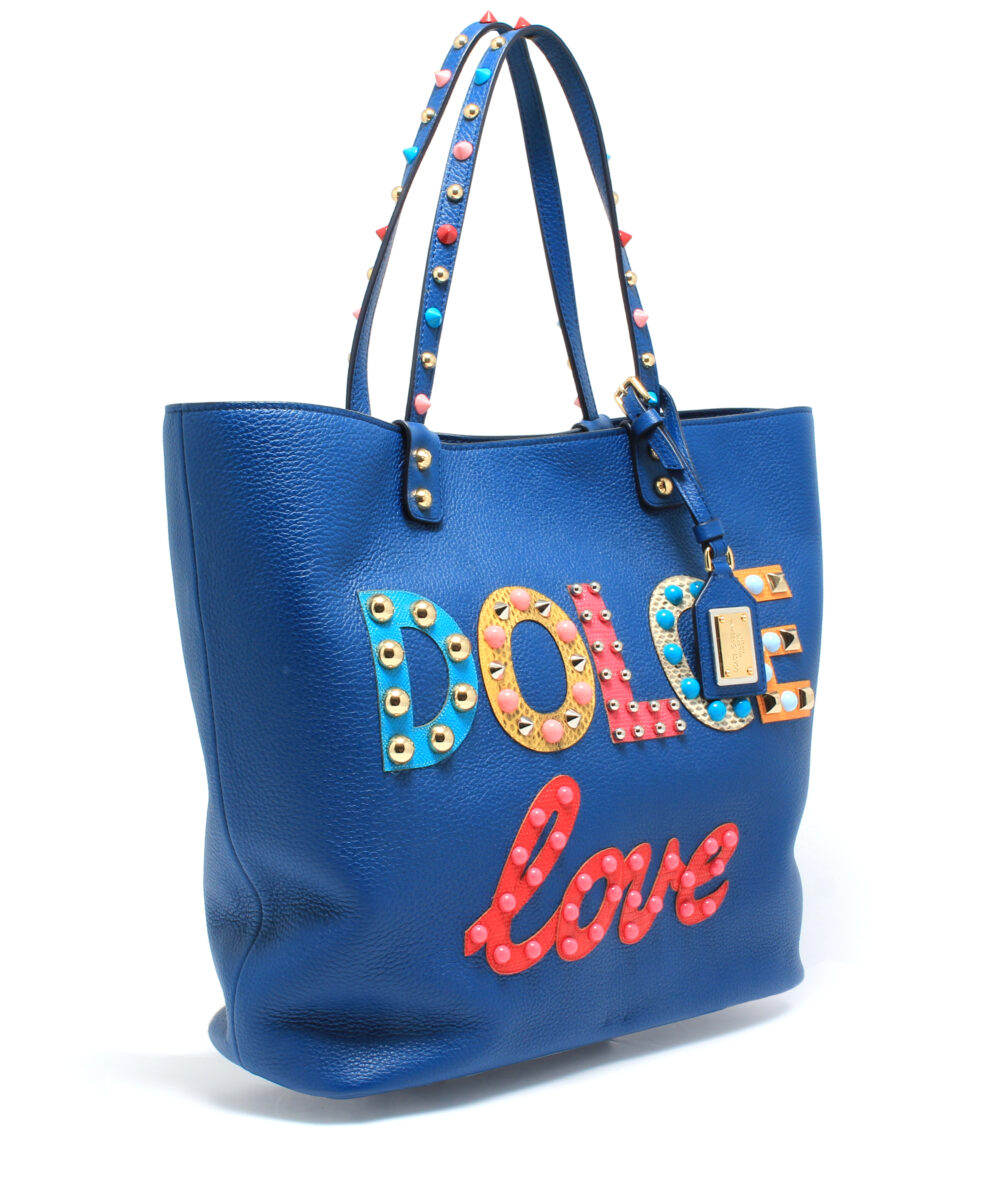 DG-Tote-Bag-Patches-BB6441AH0978S574-Side