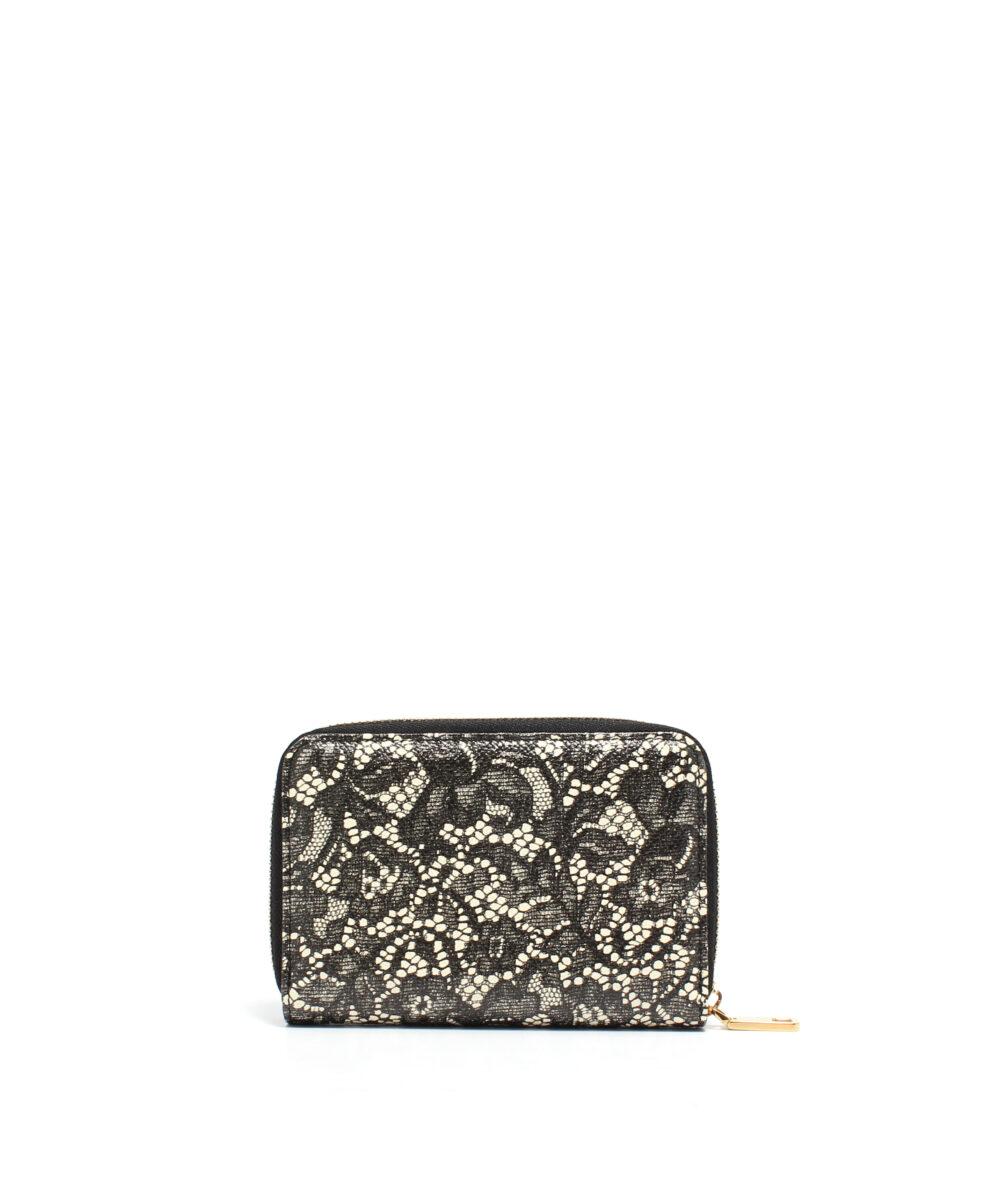 DG-Zip-Around-Wallet-Lace-BI0920AI923HADTN-Back