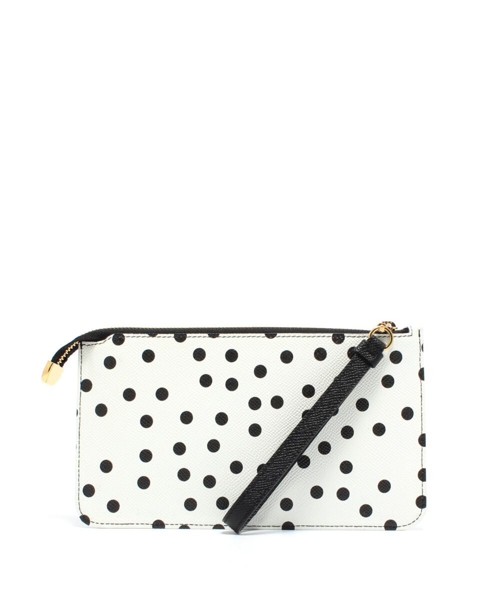 DG-Zip-Pouch-Dots-White-Black-BI0931AI024HW86N-Back