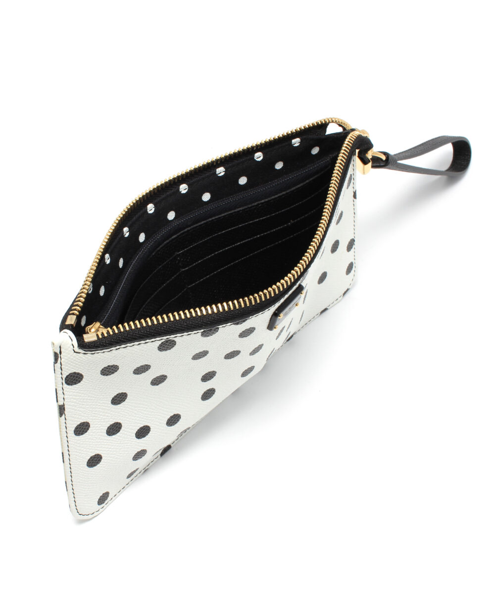 DG-Zip-Pouch-Dots-White-Black-BI0931AI024HW86N-Inside