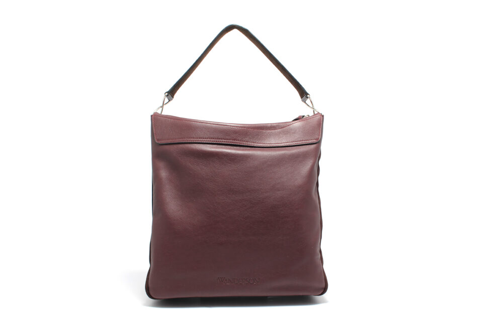 JW-Anderson-Disc-Hobo-Burgundy-HB01018D404-799-Back