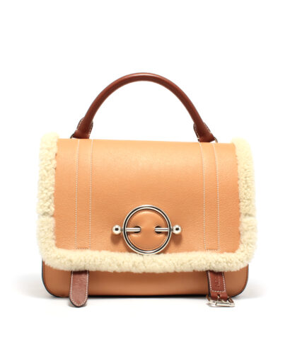JW-Anderson-Disc-Satchel-Shearlin-HB04018E404-621-Front