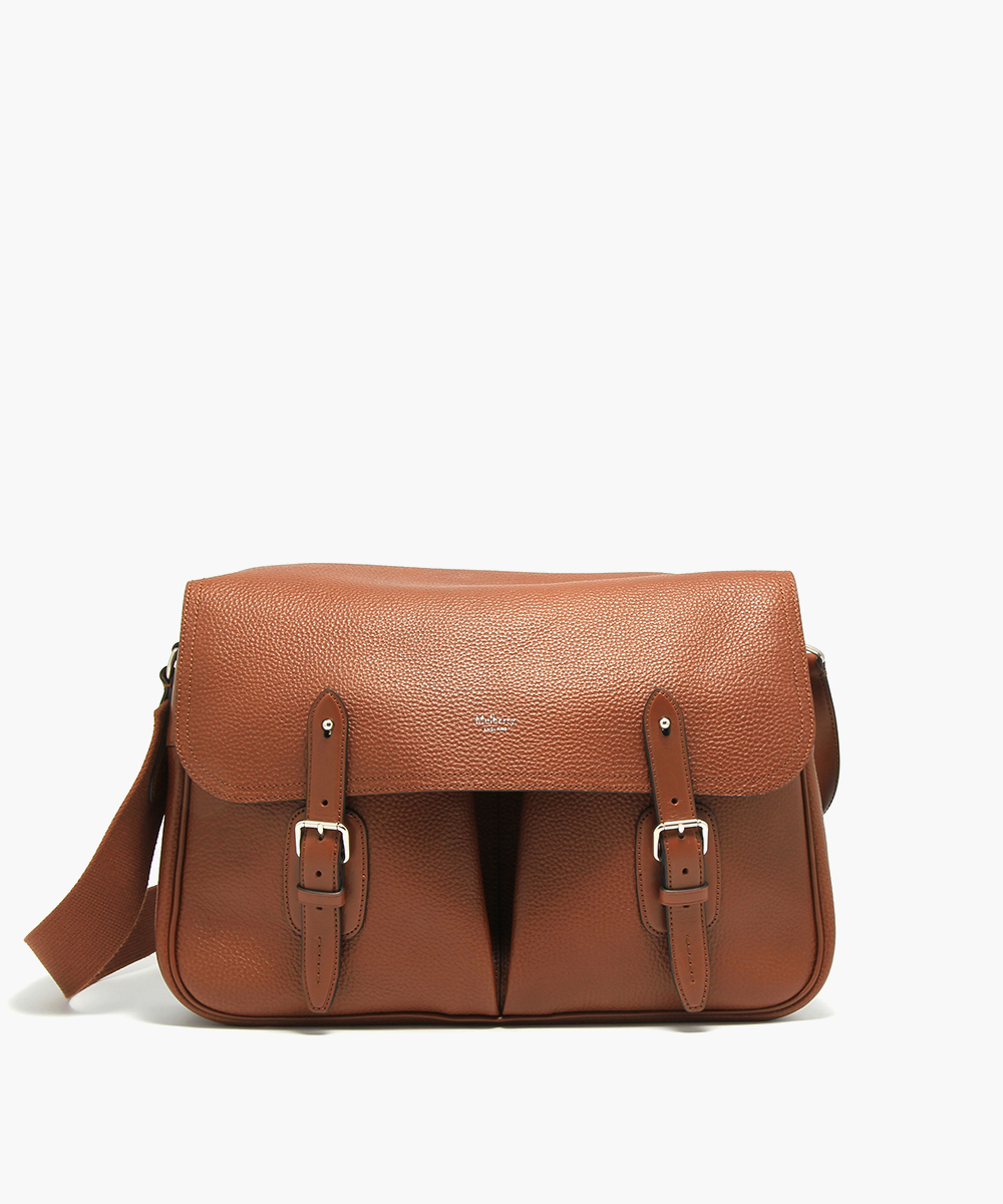 mulberry messenger rea